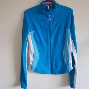 Lululemon Jacket vintage